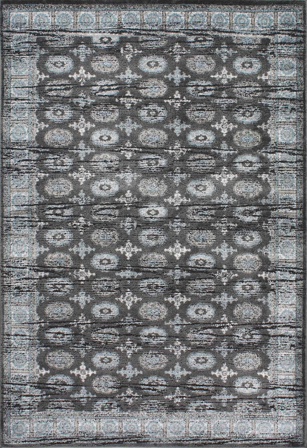 nuloom vintage almanza traditional area rug collection