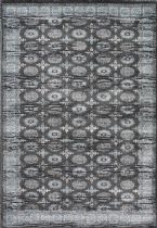 NuLoom Traditional Vintage Almanza Area Rug Collection