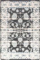 NuLoom Country & Floral Vintage Tonja Area Rug Collection