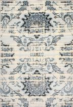 NuLoom Traditional Vintage Messer Area Rug Collection