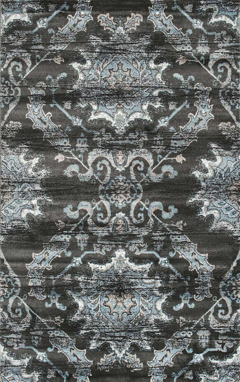 nuloom vintage messer traditional area rug collection