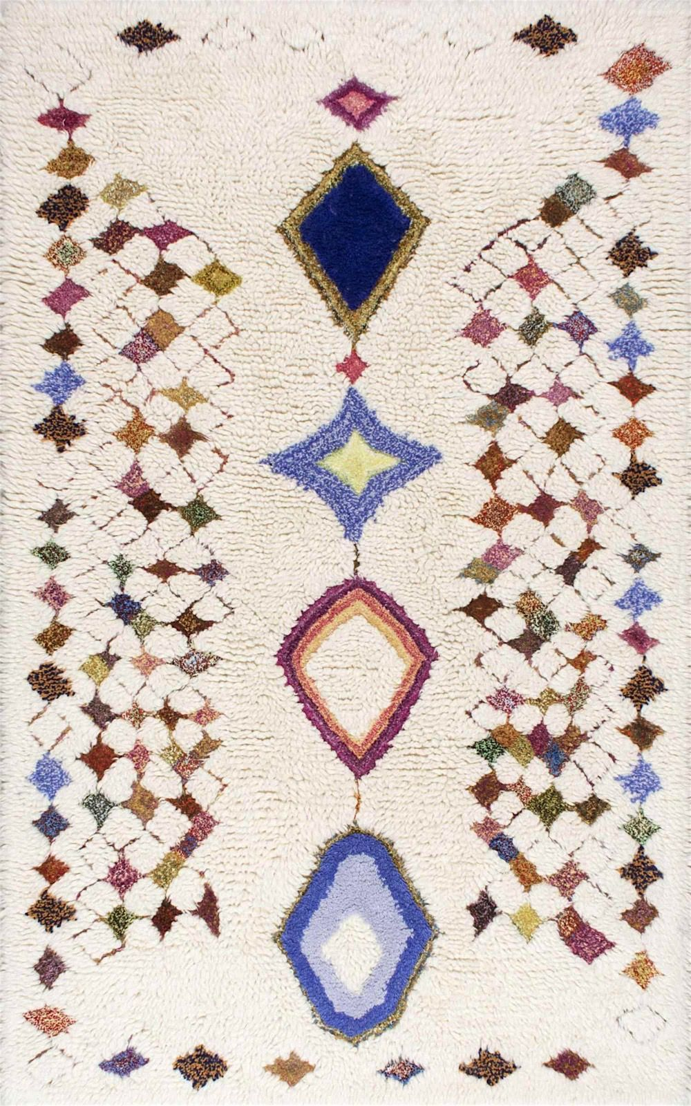 nuloom moroccan alethea traditional area rug collection