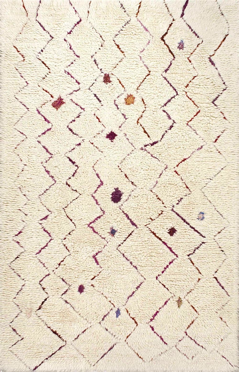 nuloom moroccan joellen contemporary area rug collection