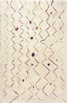 NuLoom Traditional Fallon Area Rug Collection