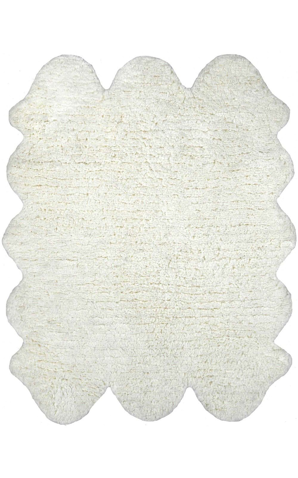 nuloom sexto pelt faux sheepskin animal inspirations area rug collection