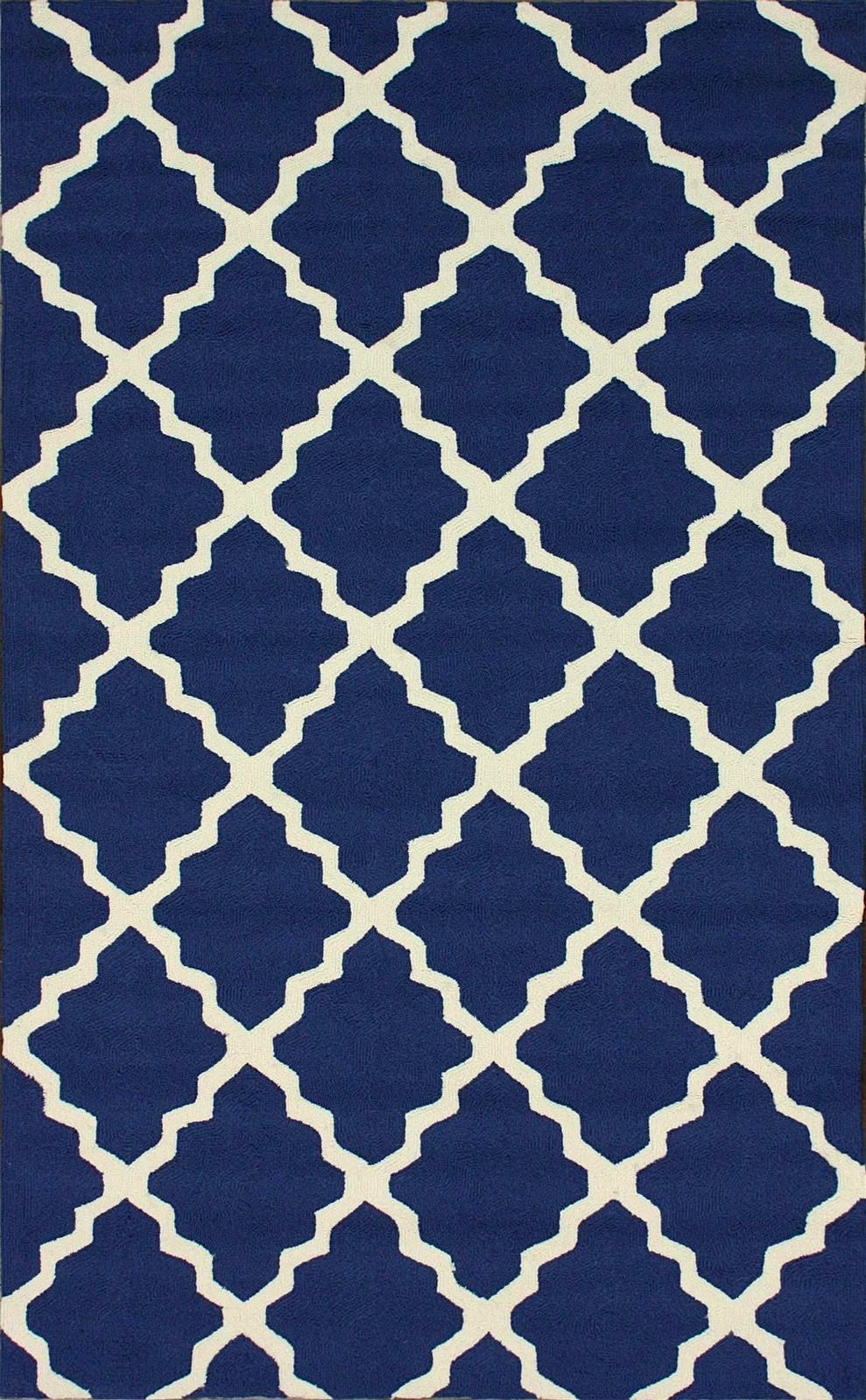 nuloom fiona transitional area rug collection