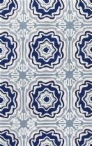 NuLoom Contemporary Sevilla Tiles Area Rug Collection
