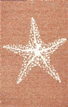 NuLoom Novelty Marine Area Rug Collection