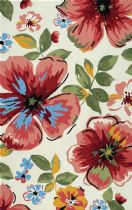 NuLoom Country & Floral Charlie Area Rug Collection