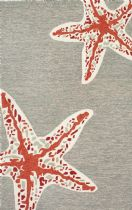 NuLoom Novelty Jonah Area Rug Collection