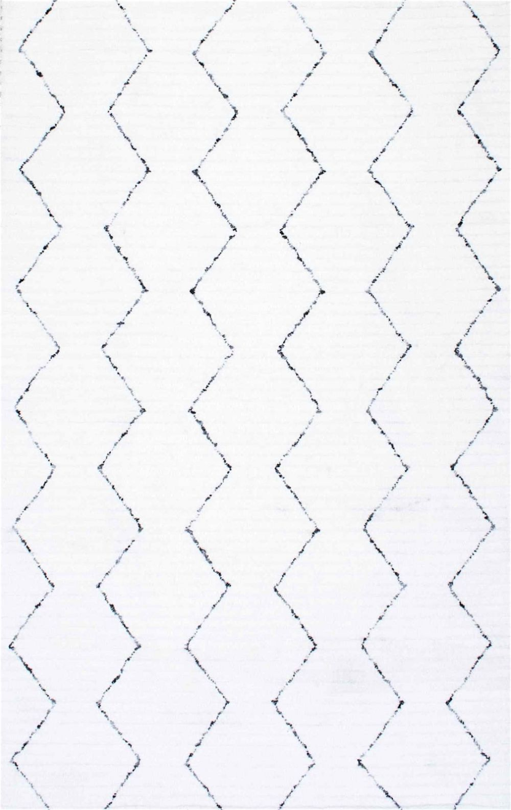 nuloom sheilah contemporary area rug collection