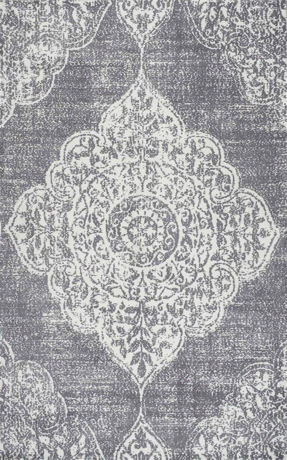 nuloom sorrell traditional area rug collection