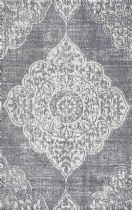 NuLoom Traditional Sorrell Area Rug Collection