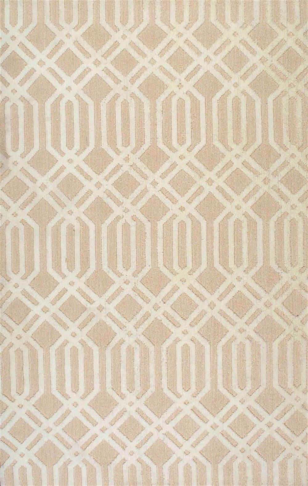 nuloom trellis delmer contemporary area rug collection