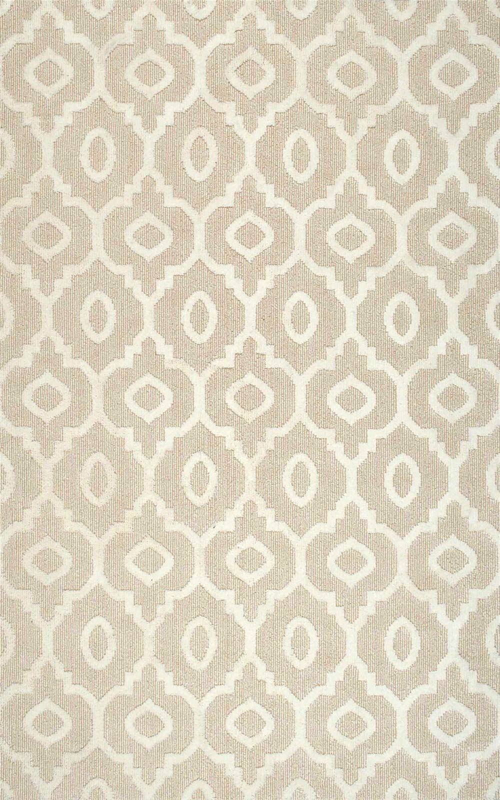 nuloom trellis lashanda contemporary area rug collection