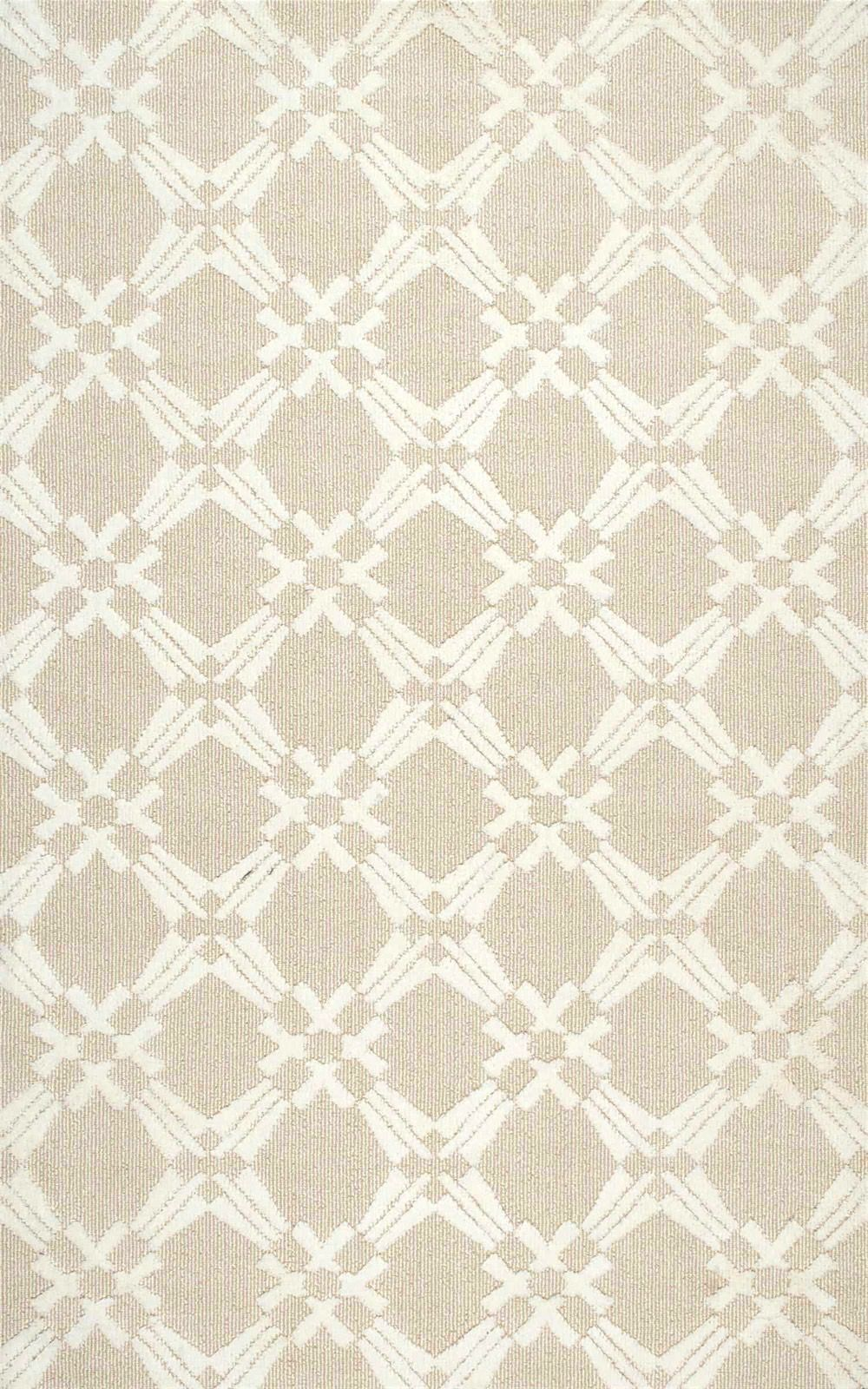 nuloom trellis raeann contemporary area rug collection