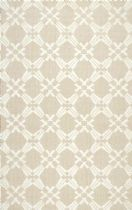 NuLoom Contemporary Trellis Raeann Area Rug Collection