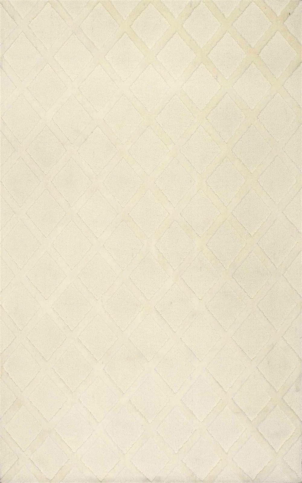 nuloom verlene contemporary area rug collection