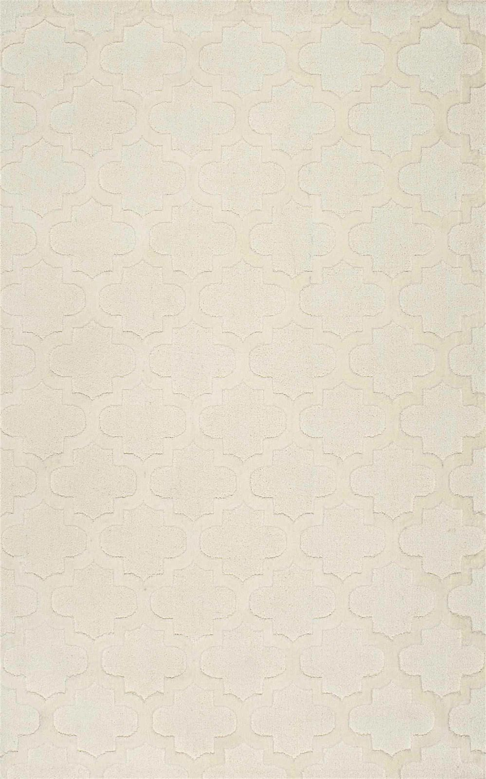 nuloom kimbrell contemporary area rug collection