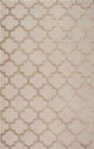 NuLoom Contemporary Kimbrell Area Rug Collection