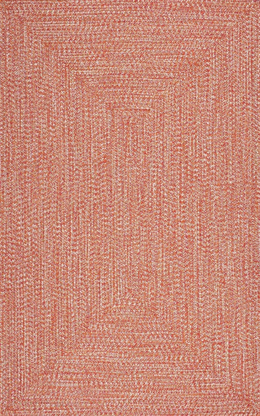 nuloom lefebvre braided area rug collection