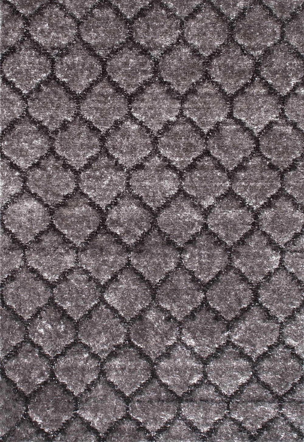 nuloom spivey trellis contemporary area rug collection