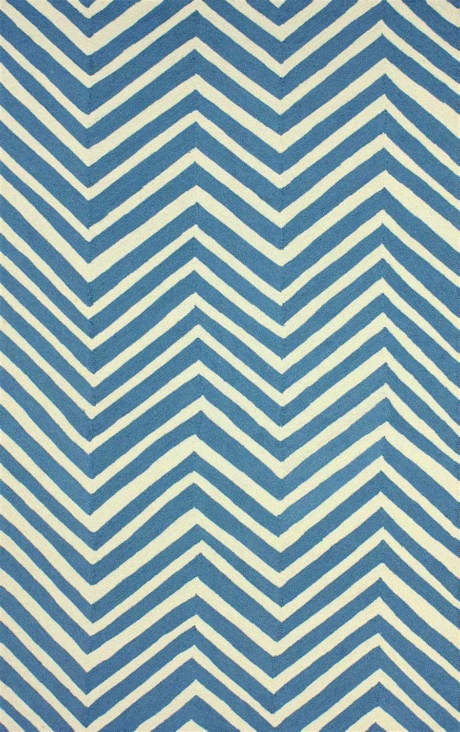 nuloom chevron indoor/outdoor area rug collection