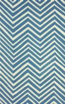 NuLoom Indoor/Outdoor Chevron Area Rug Collection
