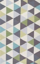 NuLoom Indoor/Outdoor Anderson Area Rug Collection