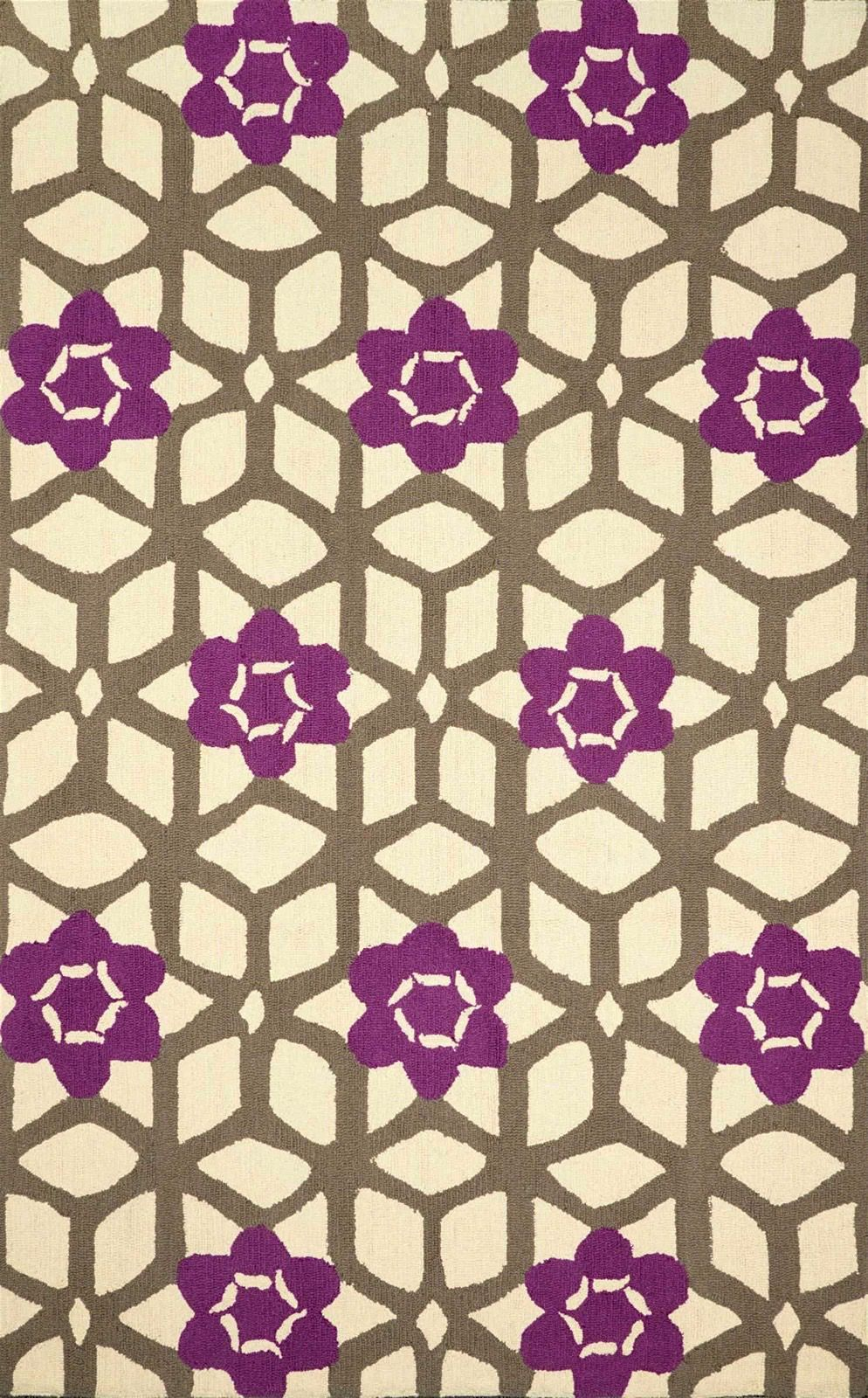nuloom jacquelyn contemporary area rug collection