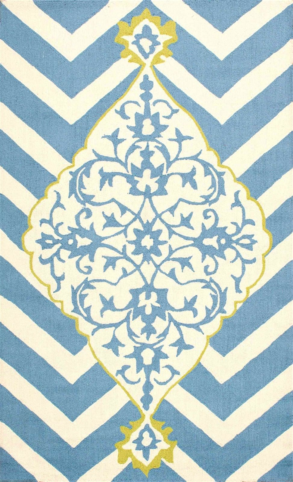 nuloom adelaide indoor/outdoor area rug collection
