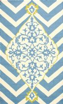 NuLoom Indoor/Outdoor Adelaide Area Rug Collection