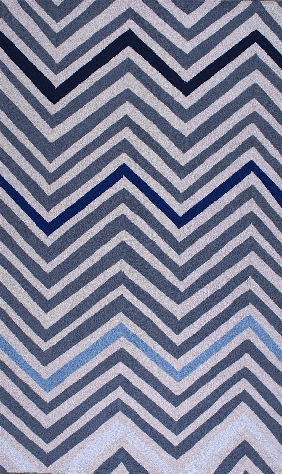 nuloom jaques indoor/outdoor area rug collection