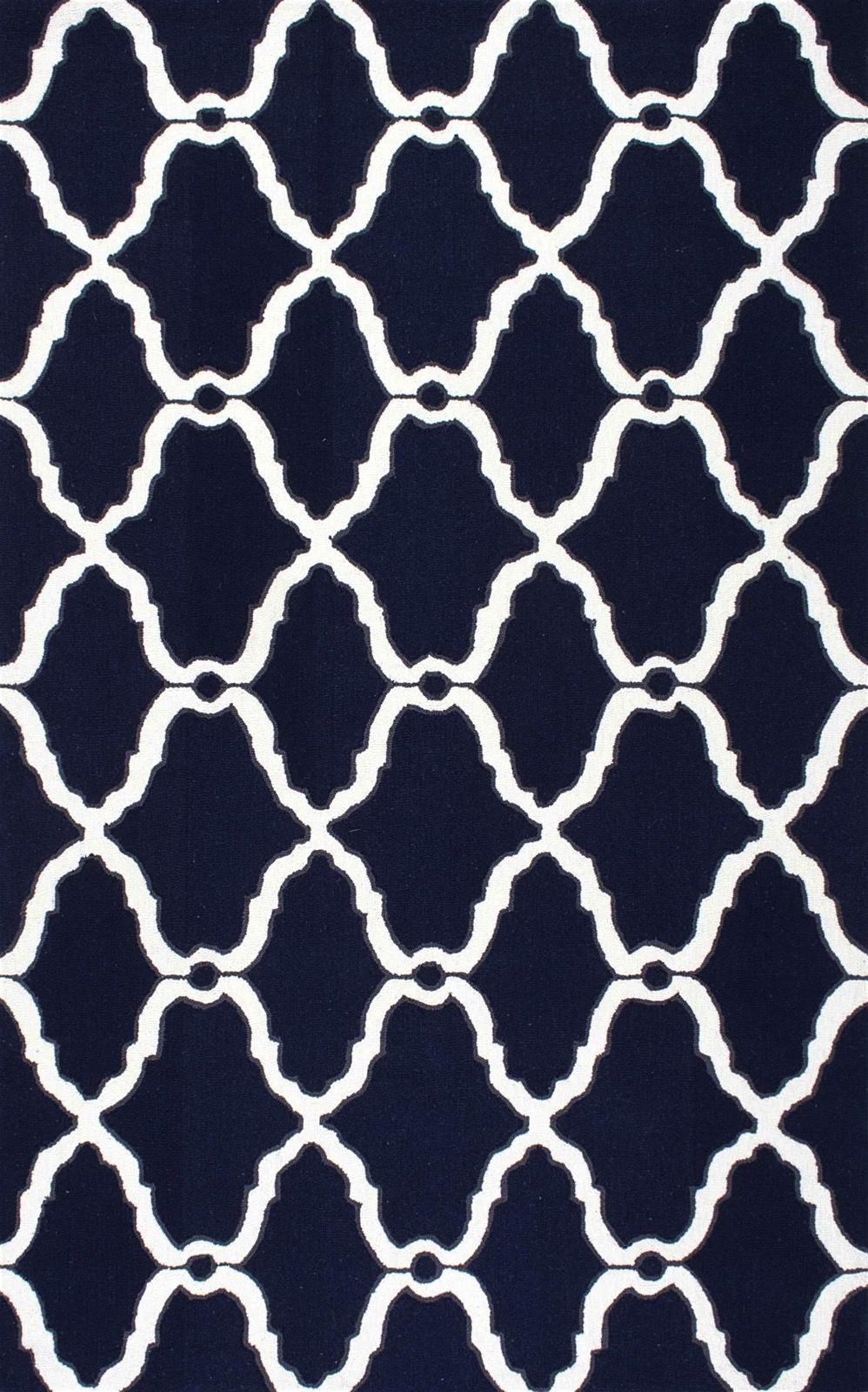 nuloom juliet contemporary area rug collection