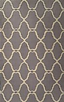 NuLoom Contemporary Juliet Area Rug Collection