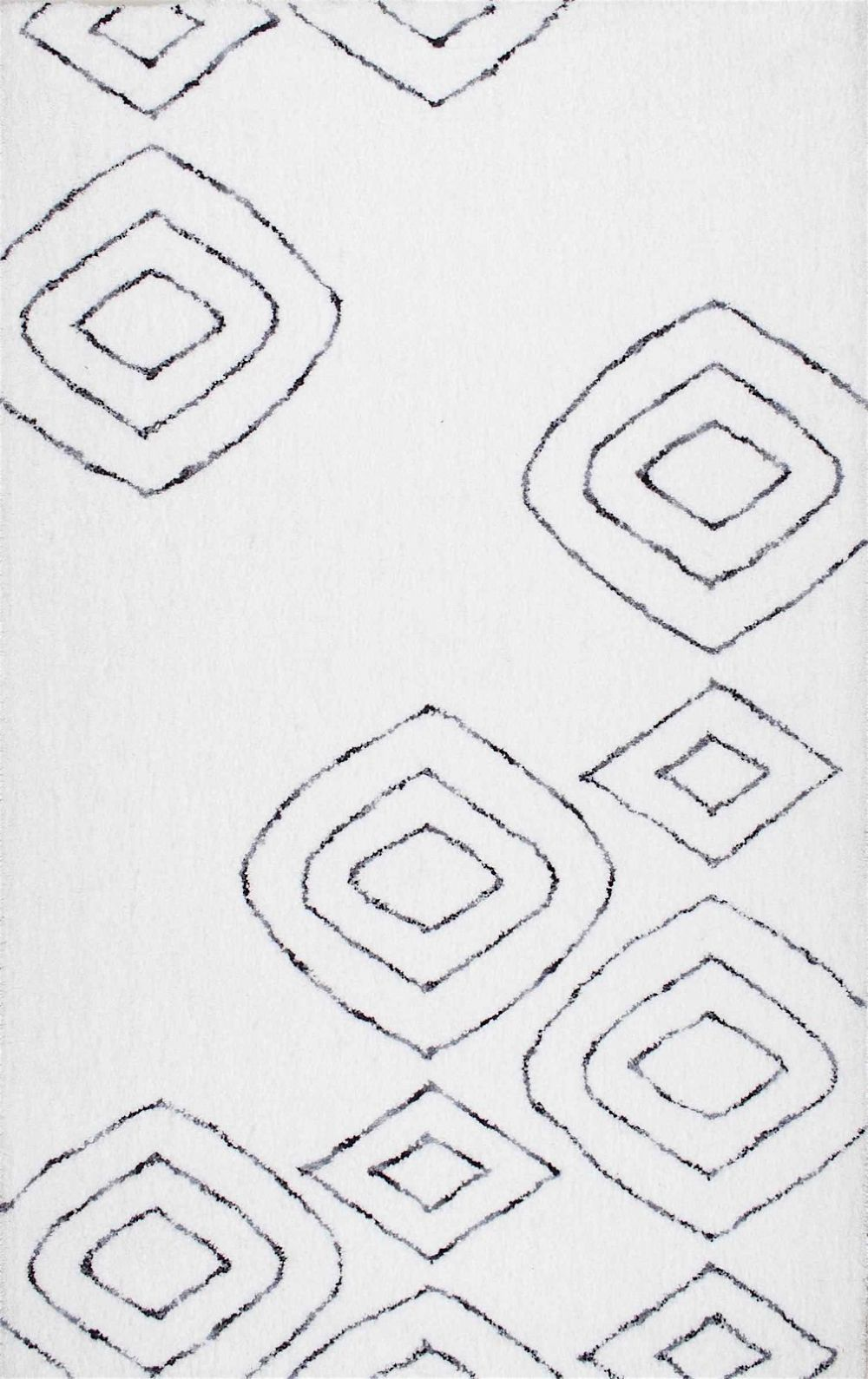 nuloom sigrid contemporary area rug collection