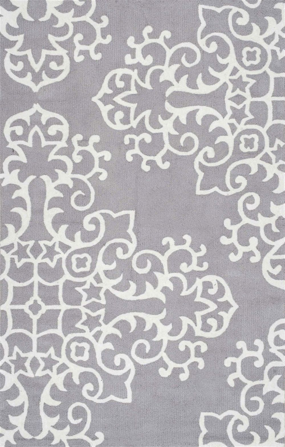 nuloom miller contemporary area rug collection