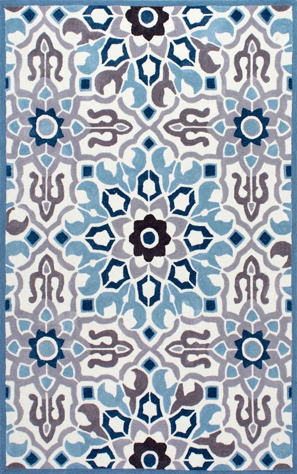 nuloom shiela contemporary area rug collection