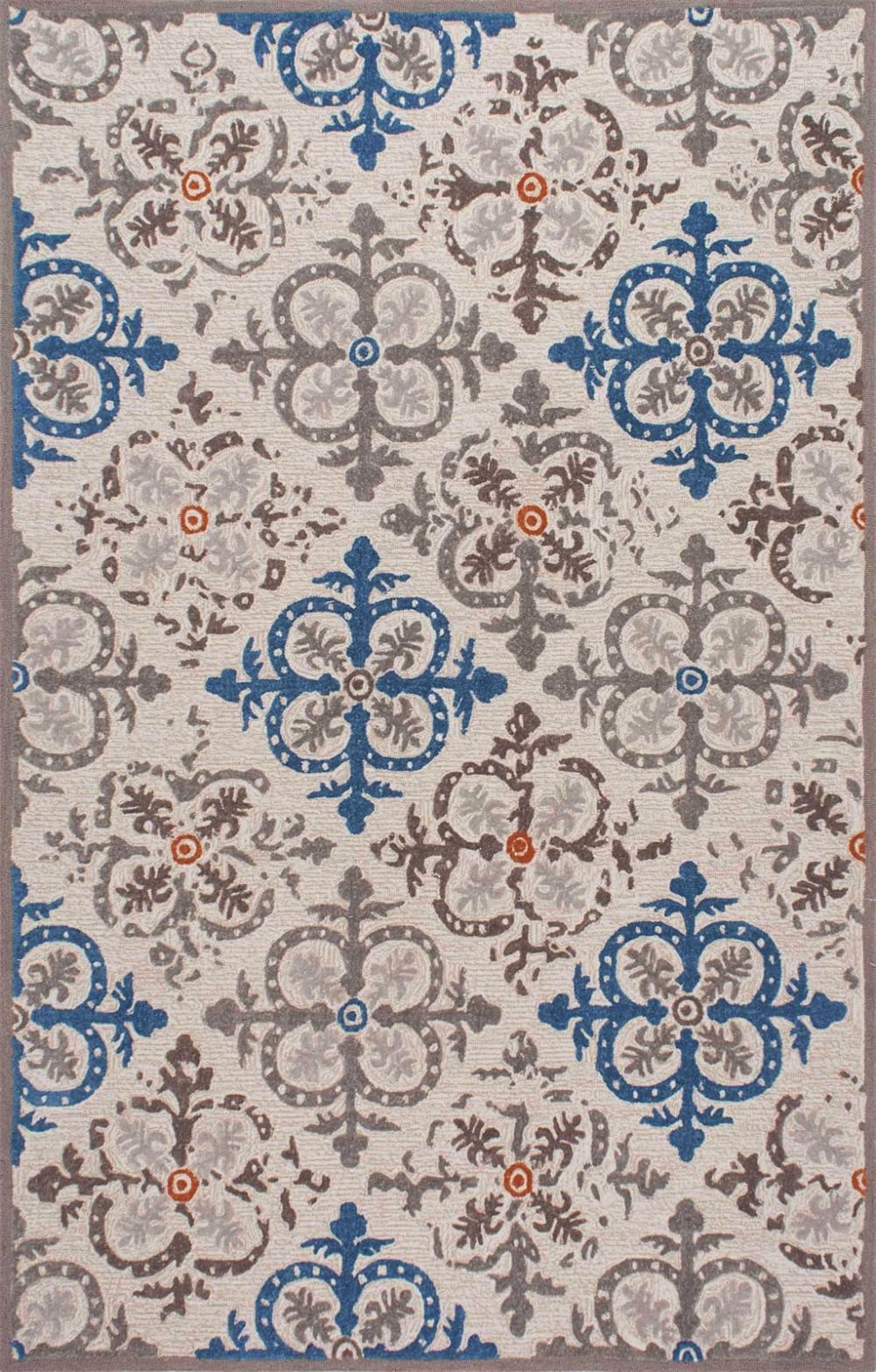 nuloom signe contemporary area rug collection