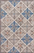 NuLoom Contemporary Signe Area Rug Collection