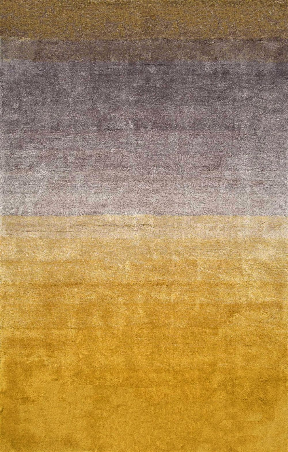 nuloom ombre shag area rug collection