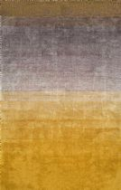 NuLoom Shag Ombre Area Rug Collection