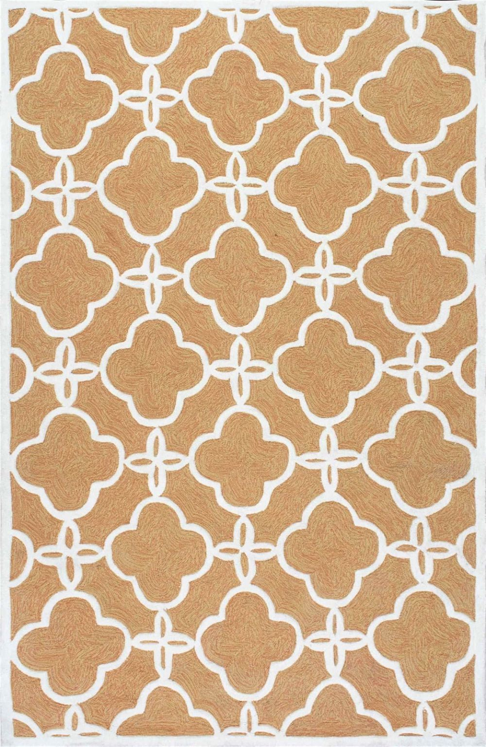 nuloom reena contemporary area rug collection