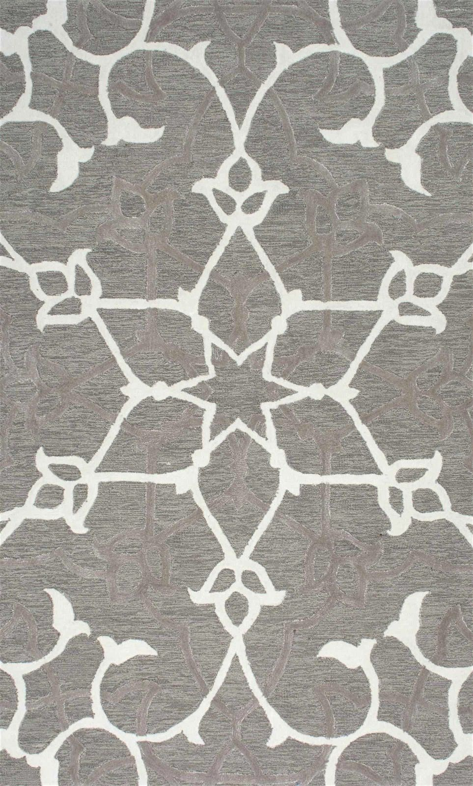 nuloom rhoades contemporary area rug collection