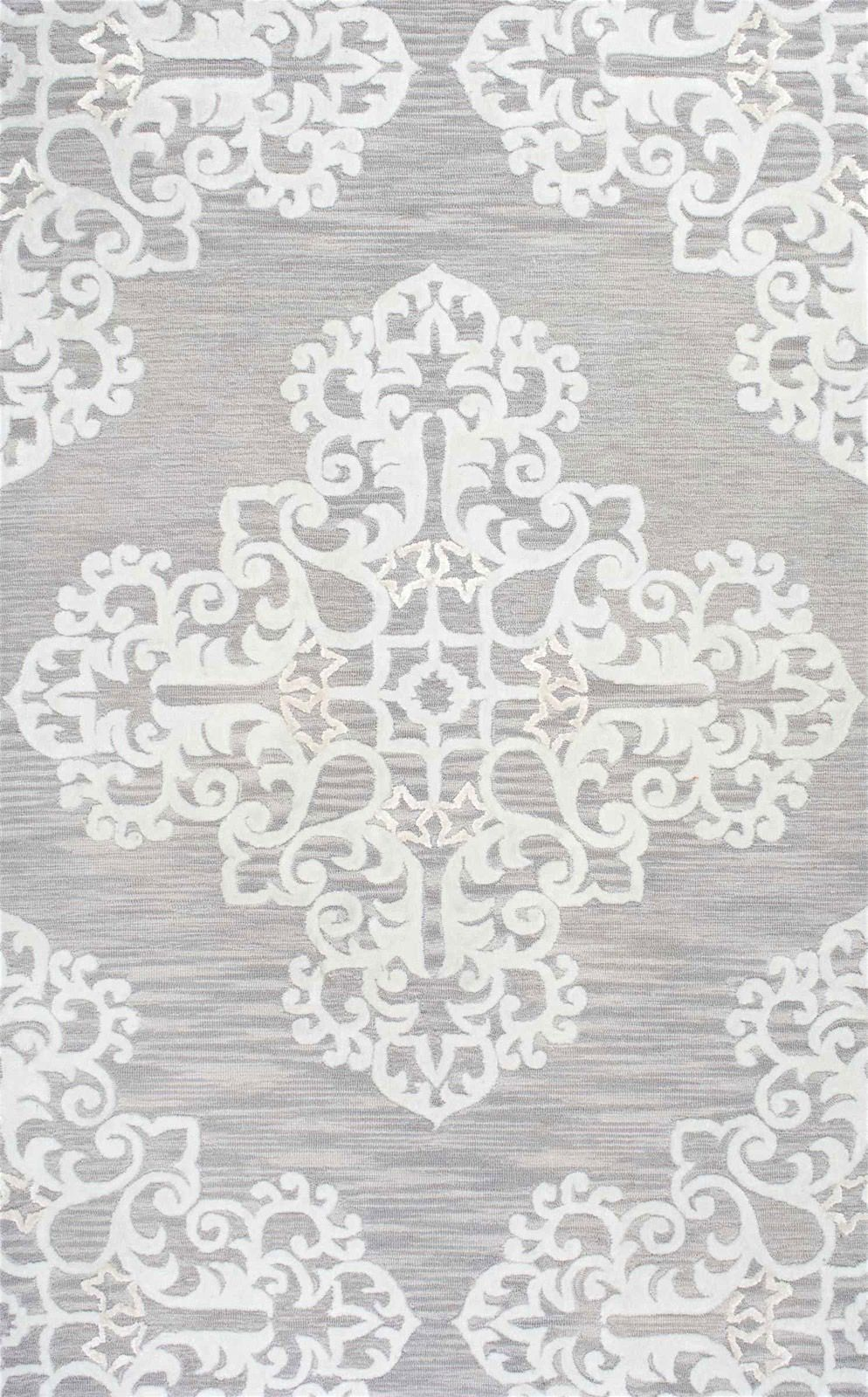 nuloom moyer contemporary area rug collection