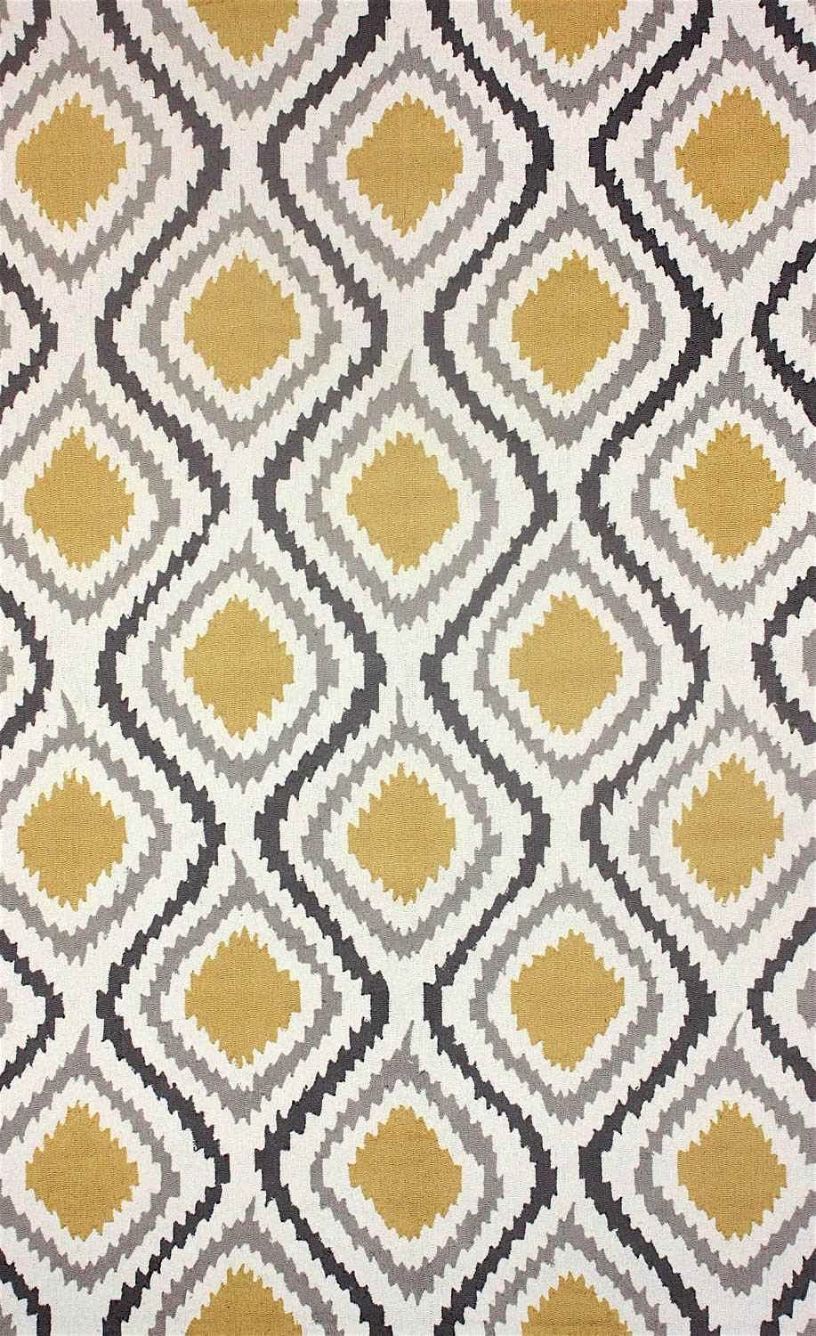 nuloom matthieu contemporary area rug collection