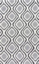 NuLoom Contemporary Matthieu Area Rug Collection