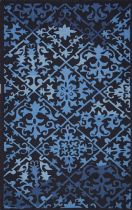 NuLoom Contemporary Shelly Area Rug Collection