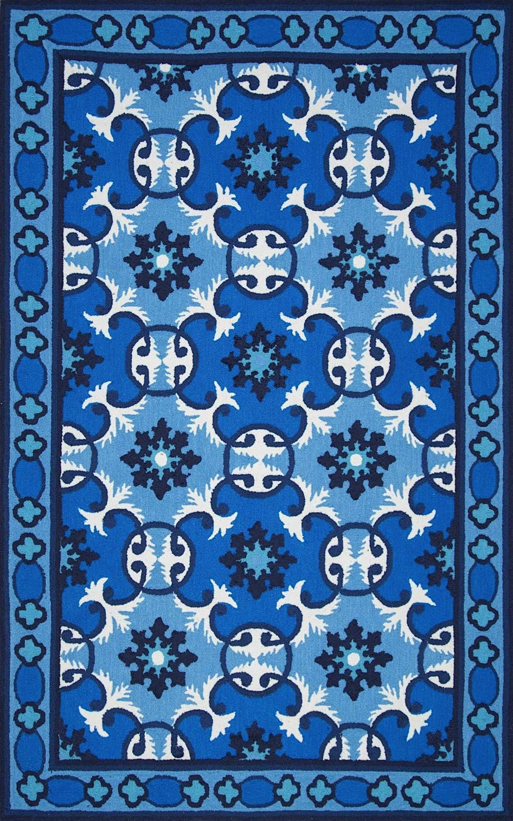 nuloom ledoux contemporary area rug collection