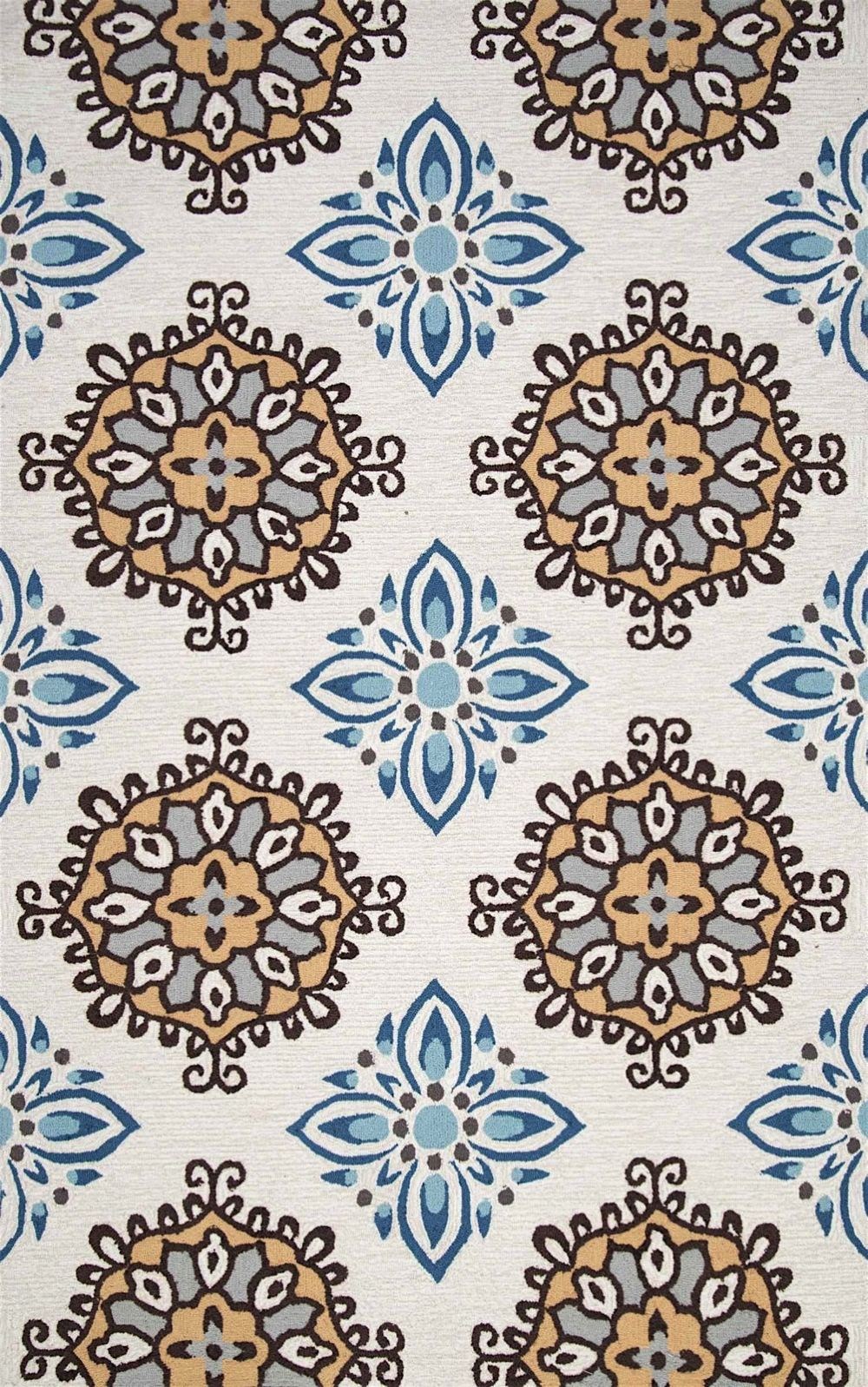 nuloom dorthea contemporary area rug collection